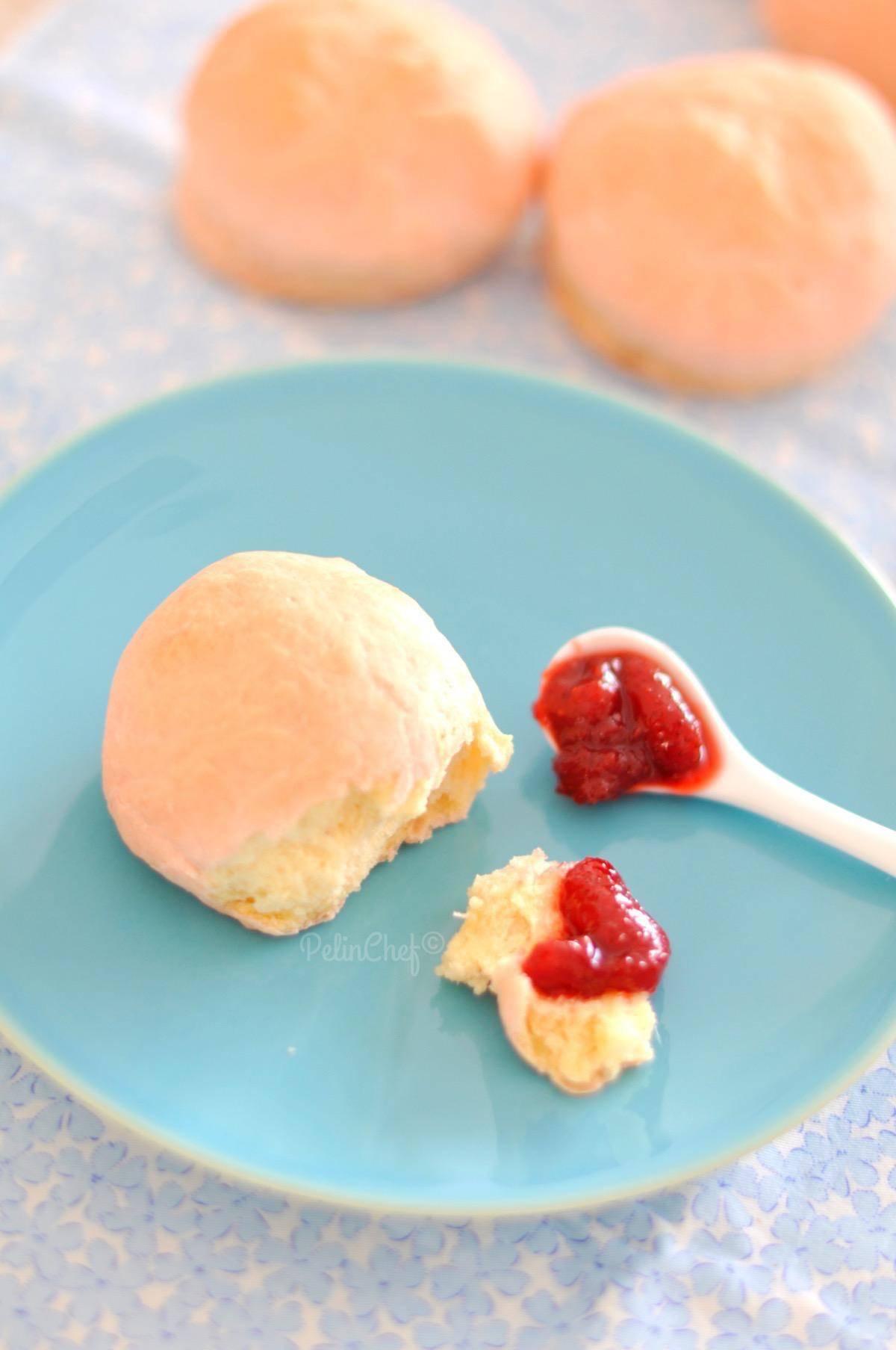 pancarlı-ekmek
