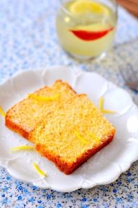 labneli-limonlu-kek