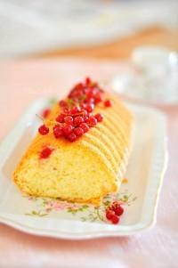 frenk-üzümlü-kek