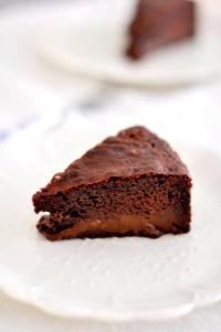 çikolatalı-turta