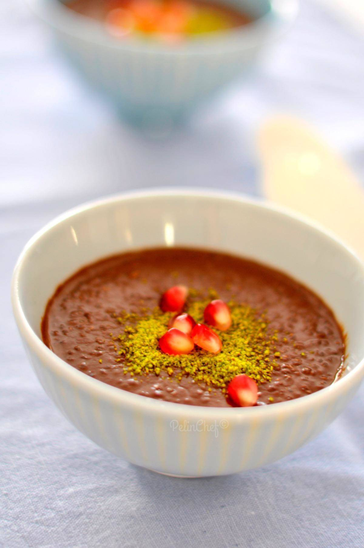 kinoalı-çikolatalı-puding