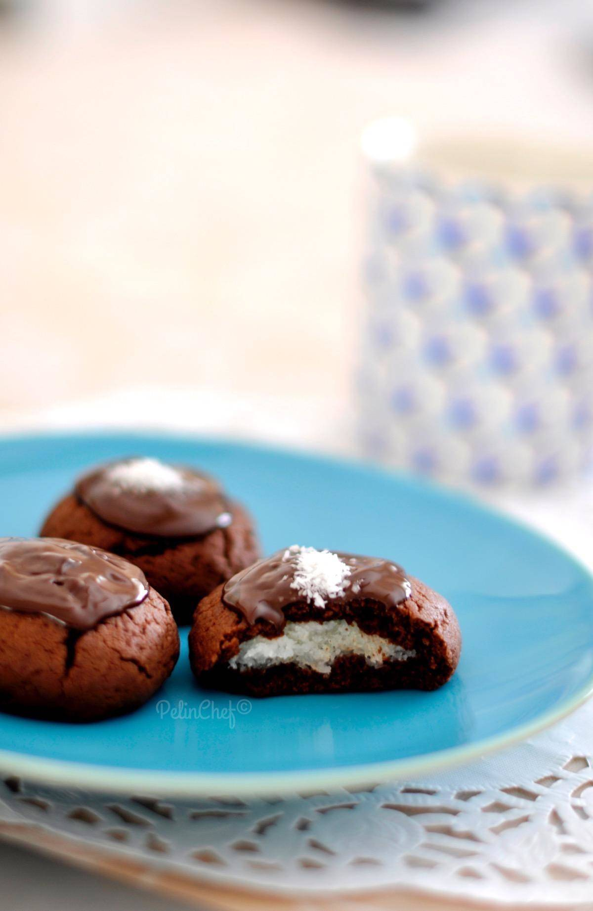 cocostar-kurabiye