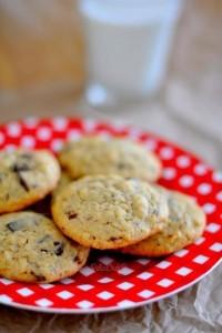 parça-çikolatalı-yulaf-ezmeli-kurabiye