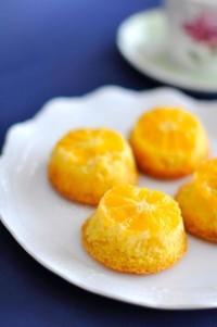 mandalinalı-alt-üst-kek