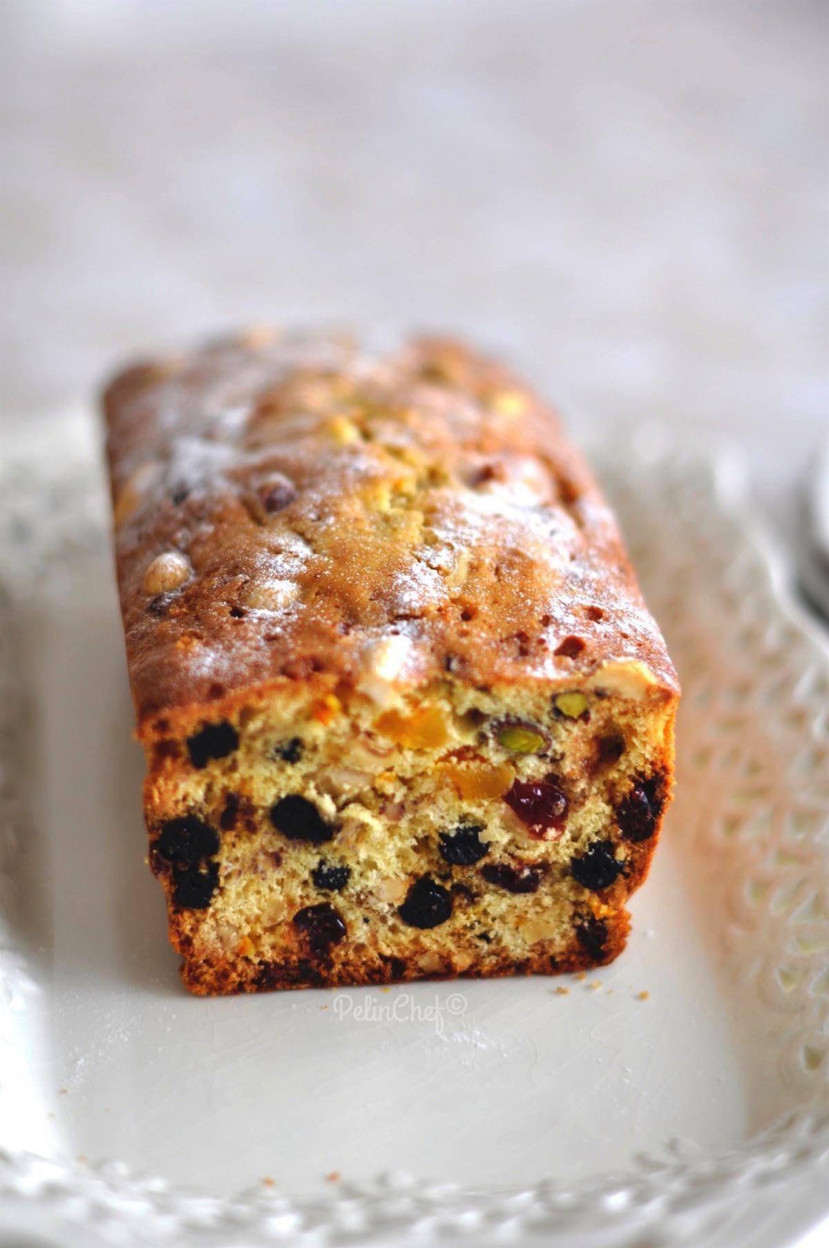 kuru-meyveli-kek2