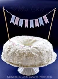 bebek-cinsiyet-partisi-pastası1