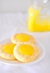 limon-kremalı-kurabiye