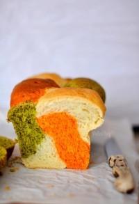 üç-renkli-ekmek1