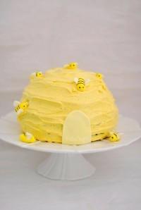 arı-kovanı-pastası1