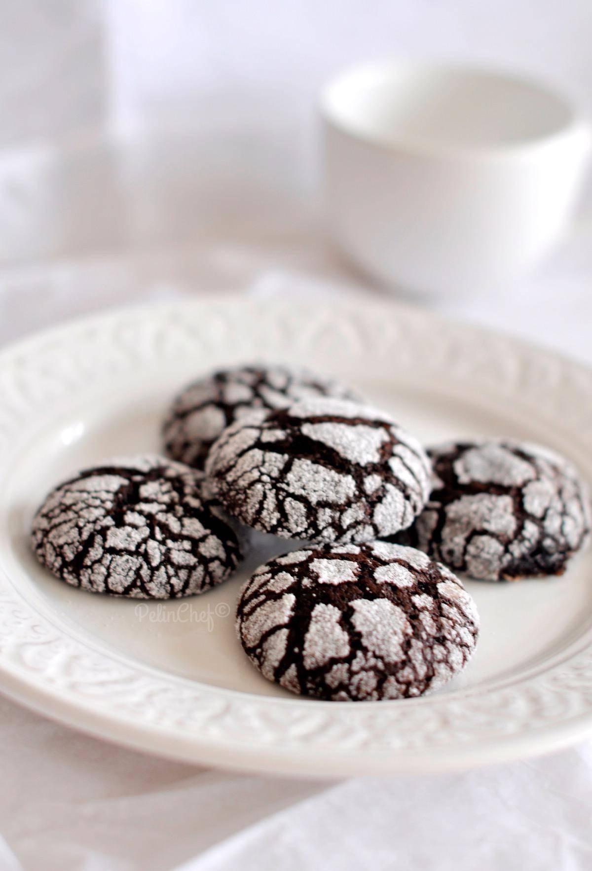kakaolu-çatlak-kurabiye