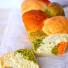 üç-renkli-ekmek4