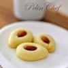sıvıyağlı un kurabiyesi
