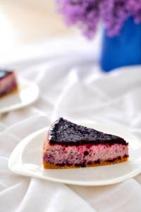 karadutlu-cheesecake