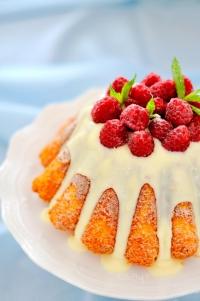 kremalı-kek1