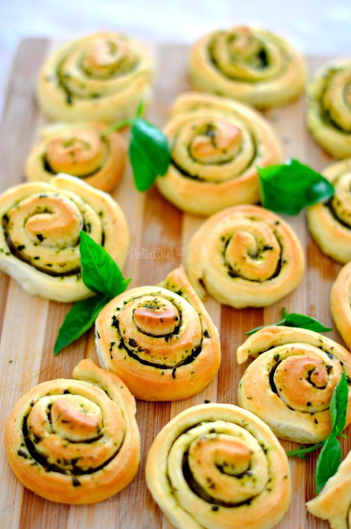 pestolu-peynirli-poğaça1