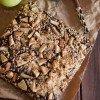 şekersiz keçiboynuzlu kek 1
