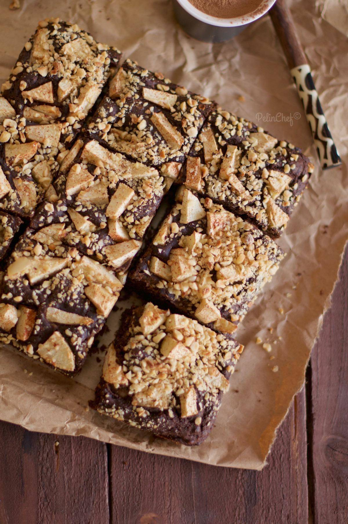şekersiz keçiboynuzlu kek 2