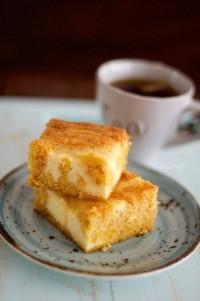 havuçlu cheesecake kek1