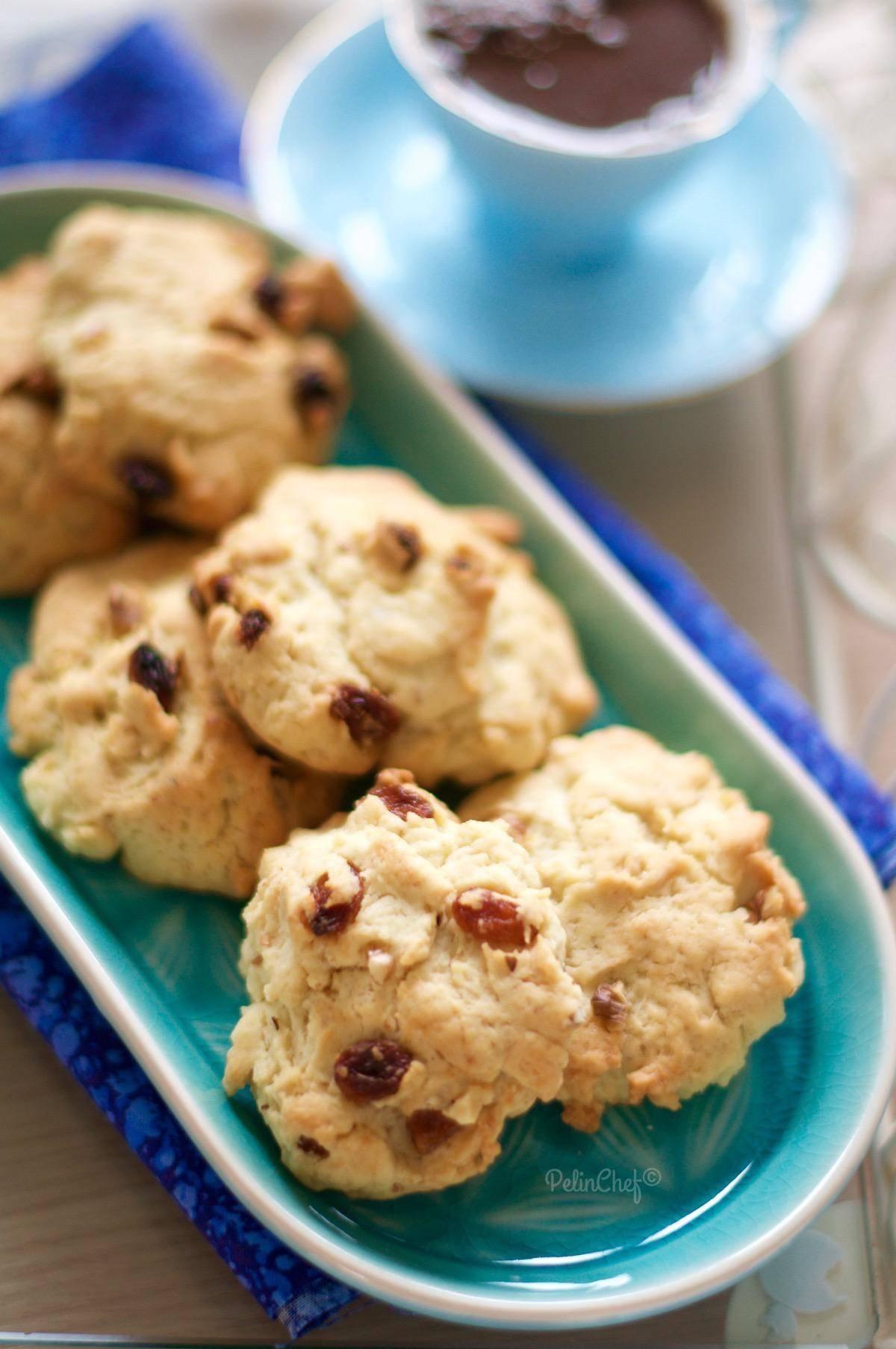 perişan kurabiye1