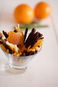 portakal kabuğu şekerlemesi-1