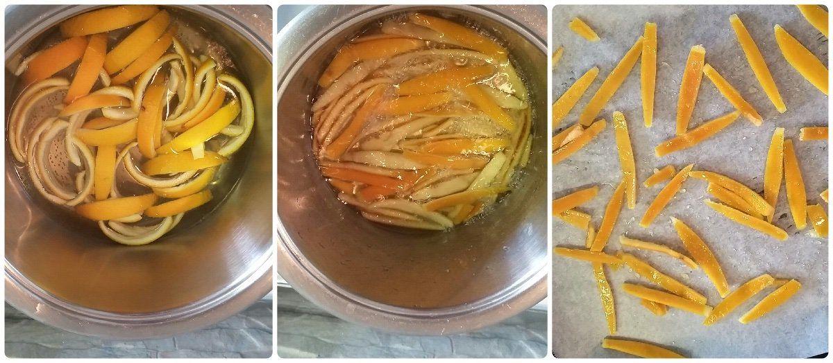 portakal kabuğu şekerlemesi 2