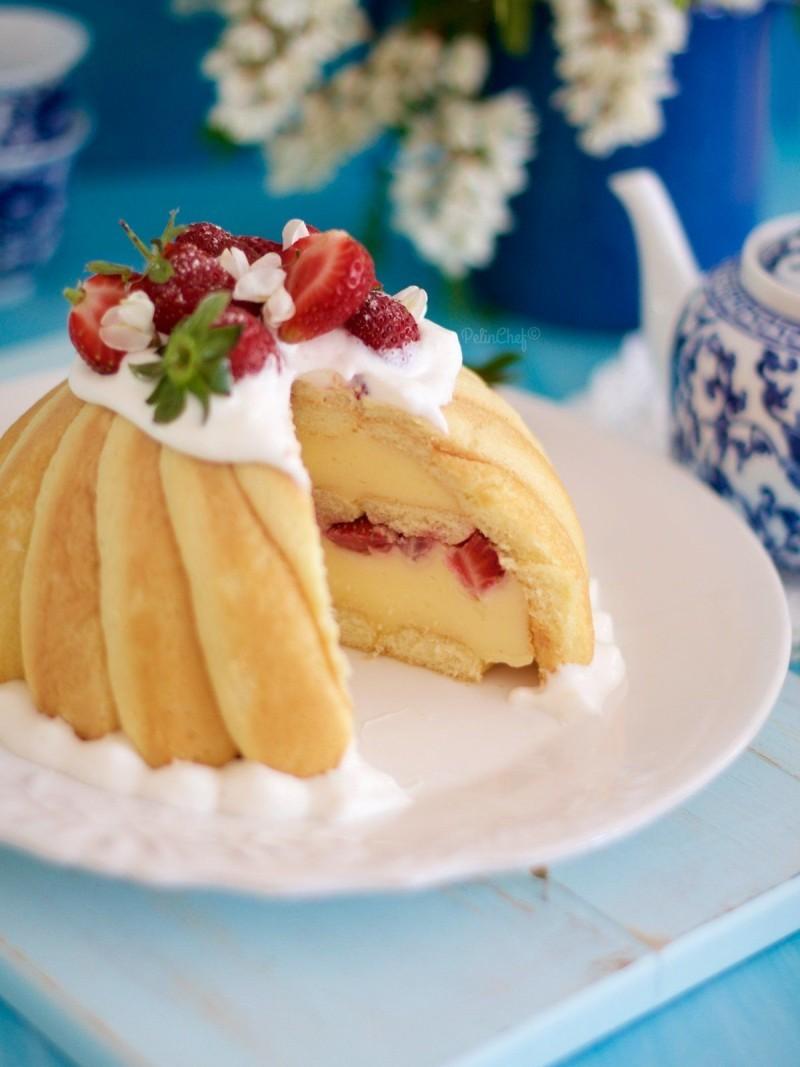 ilekli Kedi Dili Bisküvili Pasta-2