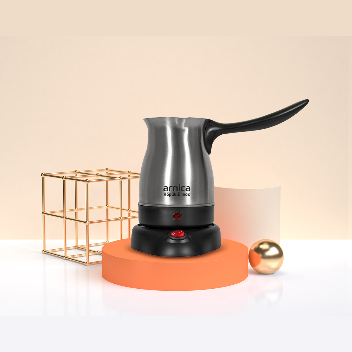 arnica kahve mak_1