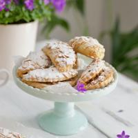 bademli elmalı kurabiye1