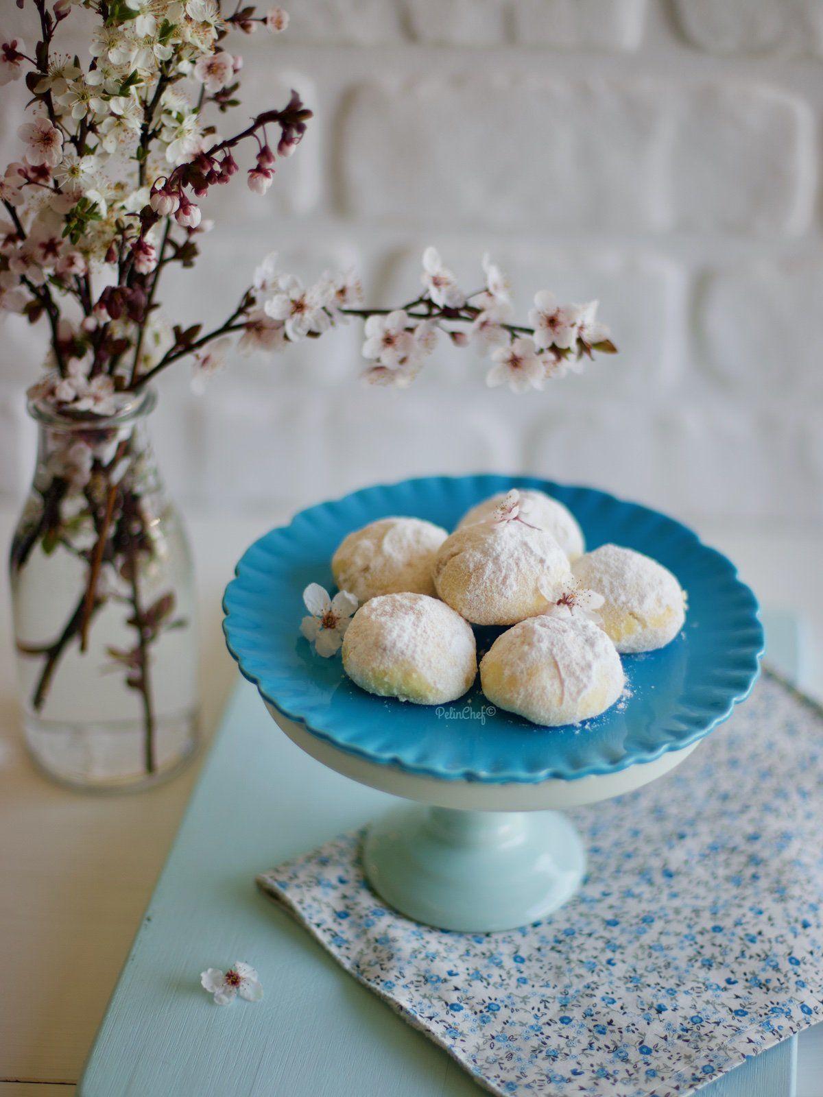 kartopu kurabiyesi