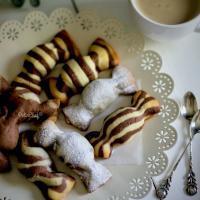 bayram şekeri kurabiyesi 2