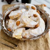 kavala kurabiyesi2